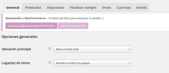 01-woocommerce_settings_tabs